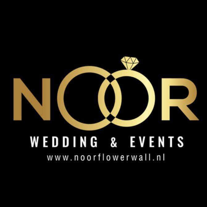 Noor Wedding & Events